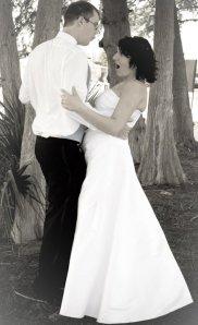 Wedding 4/9/11 <3