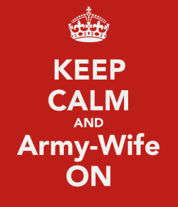 keep-calm-and-army-wife-on-1